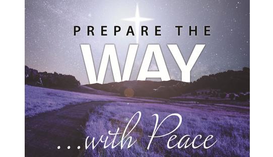 advent_peace_slider
