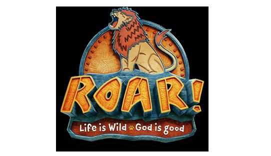 roar_slider